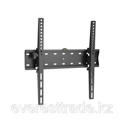 Brateck Крепление для ТВ и мониторов Brateck KL21G-44T, Макс. нагрузка - 40 кг, Диагональ 32-55, фото 2