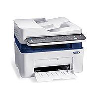 Xerox МФУ Xerox WorkCentre 3025NI, A4
