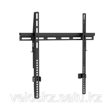 Delux Крепление для ТВ и мониторов Deluxe DLMM-2605, S-Series, Макс. нагрузка - 50 кг, Диагональ 32-55, фото 2