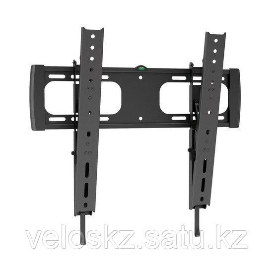 Delux Крепление для ТВ и мониторов Deluxe DLMM-2609 Т-серия, Макс. нагрузка - 40 кг, Диагональ 32-55