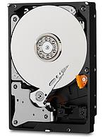 Western Digital (WD) Жесткий диск HDD 2000 Gb WD Purple WD20PURZ 64MB 5400RPM