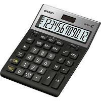 Casio Калькулятор CASIO GR-120-W-EP настольный
