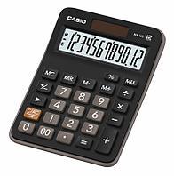 Casio Калькулятор CASIO MX-12B-W-EC настольный