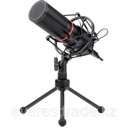 Redragon Микрофон Redragon Blazar GM300 USB, кабель 1.7 м, фото 2
