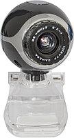 Defender Веб камера Defender C-090 0.3 МП черный