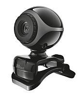 Trust Веб камера Trust Exis