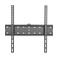 """Delux Крепление для ТВ и мониторов Deluxe DLKL21G-44F, Макс. нагрузка - 40 кг, Диагональ 32-55"""""""