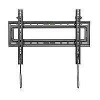 Delux Крепление для ТВ и мониторов Deluxe  DLLP46-46T, Макс. нагрузка - 50 кг, Диагональ 37-70