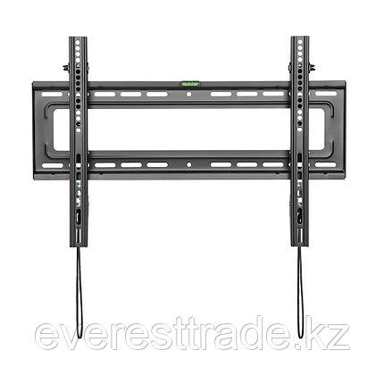 Delux Крепление для ТВ и мониторов Deluxe  DLLP46-46T, Макс. нагрузка - 50 кг, Диагональ 37-70, фото 2