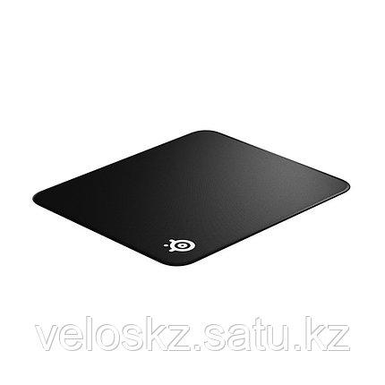 Steelseries Коврик для мышки Steelseries QcK Edge - XL, фото 2