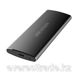 Внешние SSD накопители