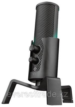 Trust Микрофон Trust GXT 258 Fyru 4 in 1 Streaming, фото 2