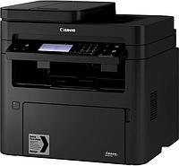 Canon МФУ Canon i-SENSYS MF267dw 2925C064