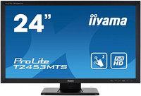 Iiyama Монитор 23,6 iiyama ProLite T2453MTS-B1