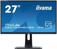 Iiyama Монитор 27 Iiyama XB2783HSU-B3 C