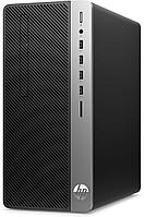 HP Компьютер HP 290 G3 MT 9DP50EA