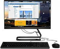 Lenovo Моноблок Lenovo IdeaCentre AIO 3 22ADA05 21.5 F0EX0036RK