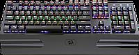 Redragon Клавиатура проводная Redragon Hara
