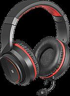 Defender Наушники проводные Defender Apex PRO объемный звук 7.1
