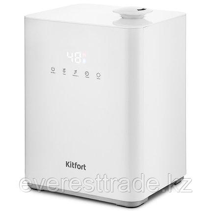 Kitfort Увлажнитель воздуха Kitfort KT-2809, фото 2