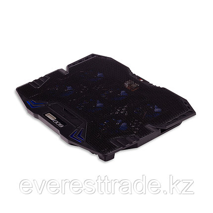 X-Game Охлаждающая подставка для ноутбука X-Game X8 до 15.6, фото 2