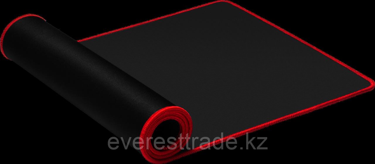 Defender Коврик для мышки Defender Black Ultra 800х300х3 мм
