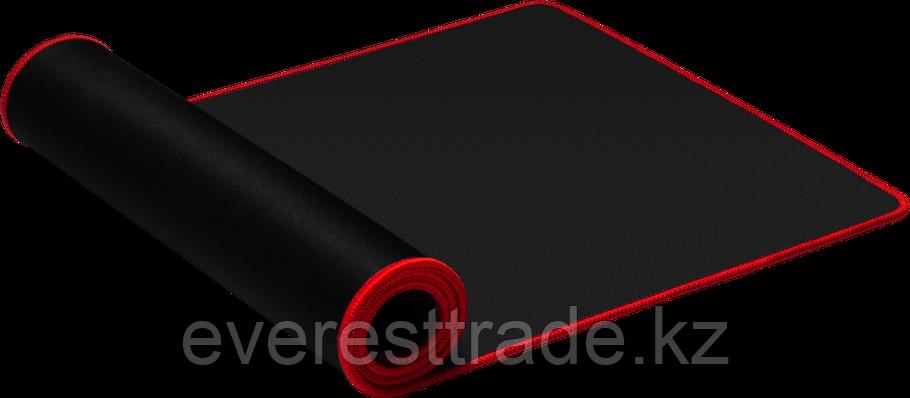 Defender Коврик для мышки Defender Black Ultra 800х300х3 мм, фото 2