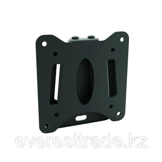 Delux Крепление для ТВ и мониторов Deluxe DLMM-1305, LCD-Series, Макс. нагрузка - 30 кг, Диагональ 13-27