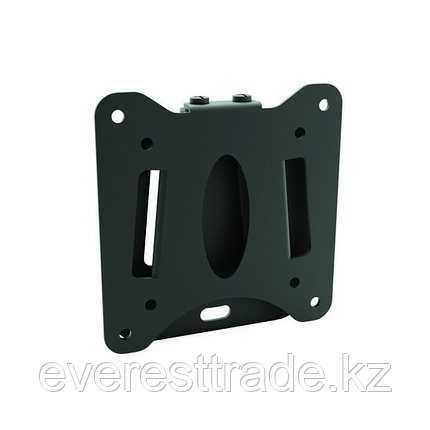 Delux Крепление для ТВ и мониторов Deluxe DLMM-1305, LCD-Series, Макс. нагрузка - 30 кг, Диагональ 13-27, фото 2