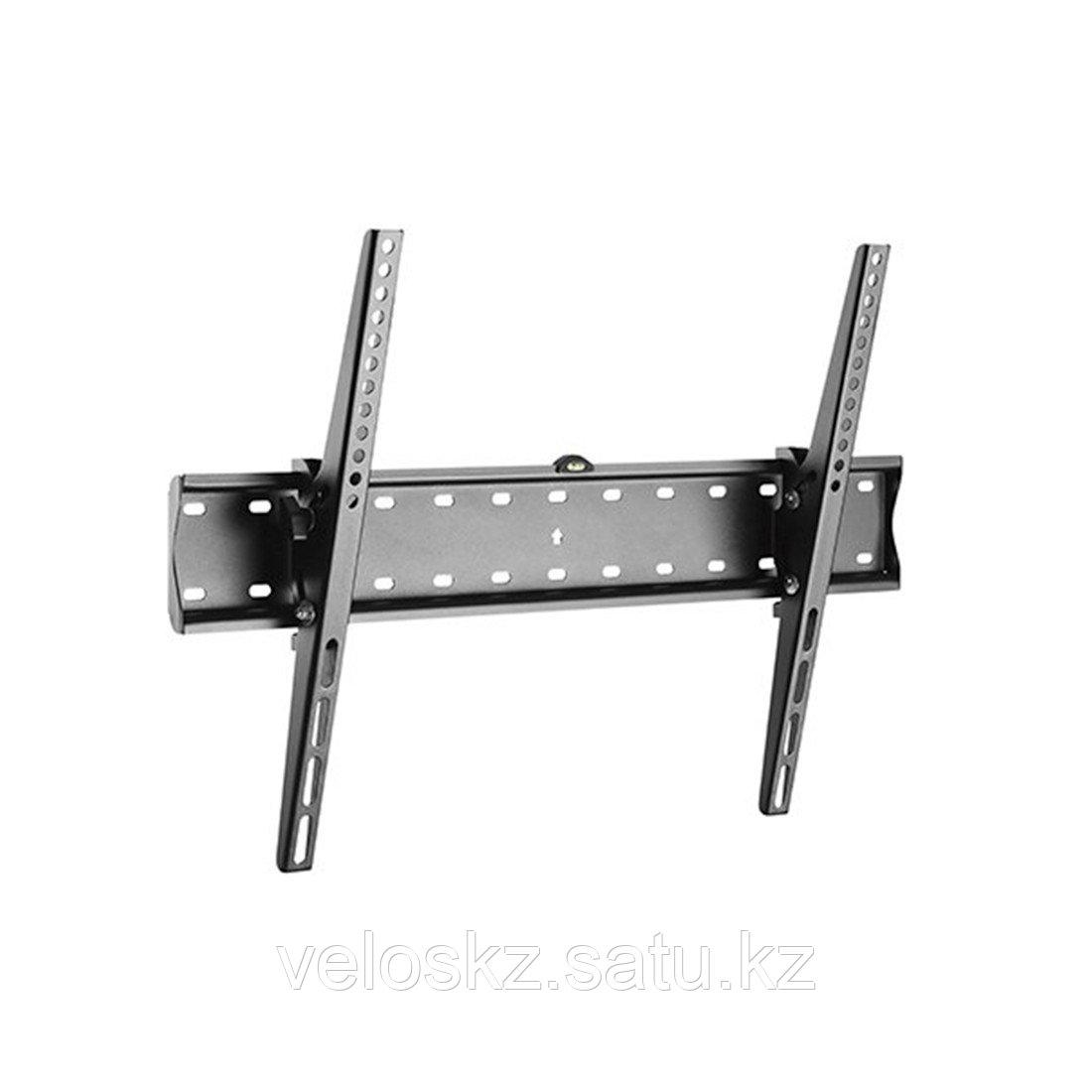 Brateck Крепление для ТВ и мониторов Brateck KL21G-46T, Макс. нагрузка - 40 кг, Диагональ 37-70