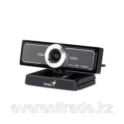 Genius Веб камера Genius WideCam F100, USB 2.0, 2.0Mpx, фото 2