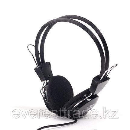 X-Game Наушники проводные X-Game XH-626 Черный, фото 2