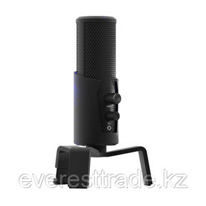 RITMIX Микрофон RITMIX RDM-290 USB Eloquence черный, фото 2