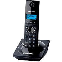 Panasonic Телефон беспроводной PANASONIC KX-TG1711RUB