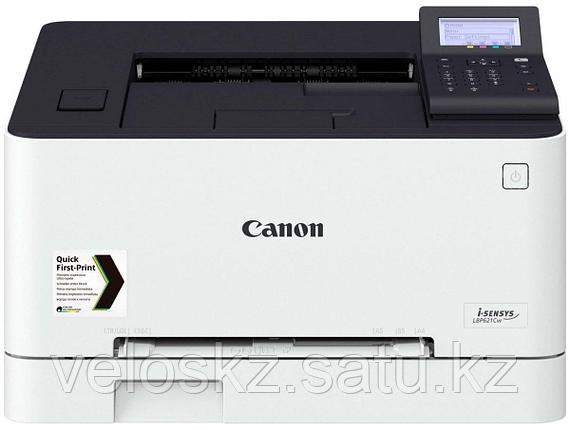 Canon Принтер Canon i-SENSYS LBP621Cw A4 + 1 картридж, фото 2