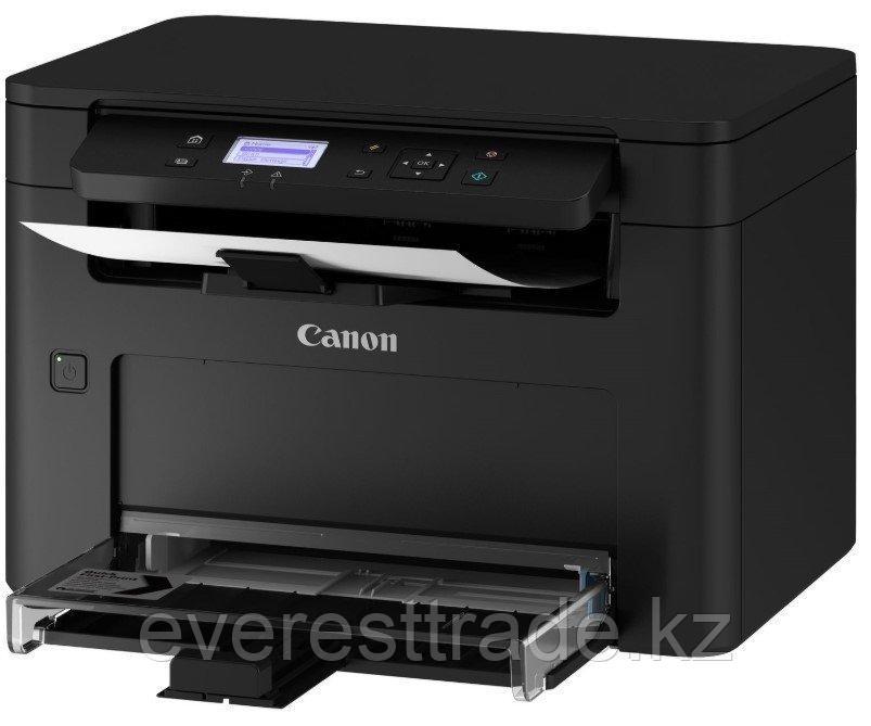 Canon МФУ Canon i-SENSYS MF113w + 1 картридж Canon 047