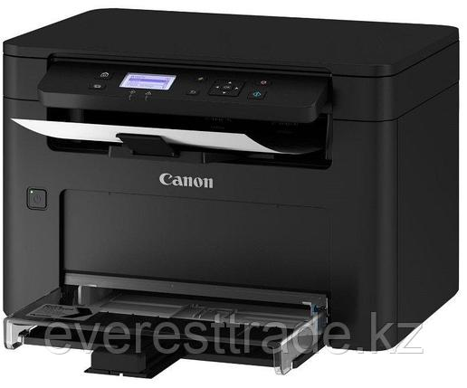 Canon МФУ Canon i-SENSYS MF113w + 1 картридж Canon 047, фото 2