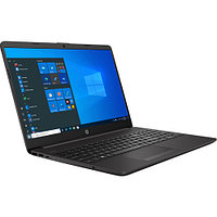 "HP Ноутбук HP 250 G8 (15.6 "", FHD 1920x1080, Intel, Core i3, 8 Гб, SSD) 27J88EA"