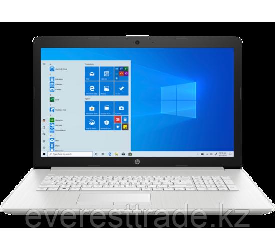HP Ноутбук HP Europe Laptop 17-cn0045ur/Core i3/17,3 /444X1EA