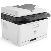 HP МФУ HP Color Laser MFP 179fnw 4ZB97A