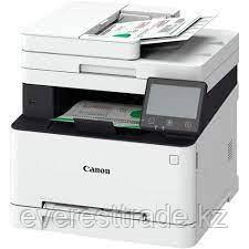 Canon МФУ Canon i-SENSYS MF744Cdw 3101C064
