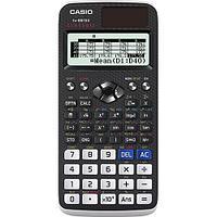 Casio Калькулятор CASIO FX-991EX-S-ET-V научный
