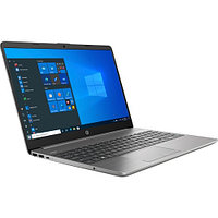 HP Ноутбук HP 250 G7 2V0G1ES