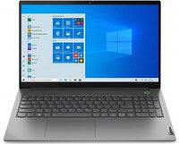 Lenovo Ноутбук Lenovo ThinkBook 15 G2 ITL 20VE0007RU