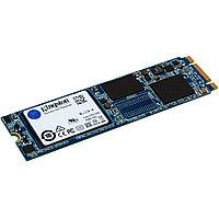 Kingston Жесткий диск SSD 120GB Kingston SA400M8/120G M.2 2280