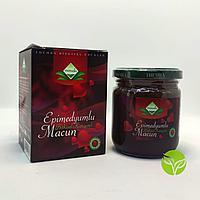 Эпимедиумная паста Themra (Epimedyumlu Macun) 240 гр
