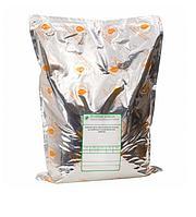Кляр быстрого приготовления «Льезон для рубленых полуфабрикатов» DENFAI®
