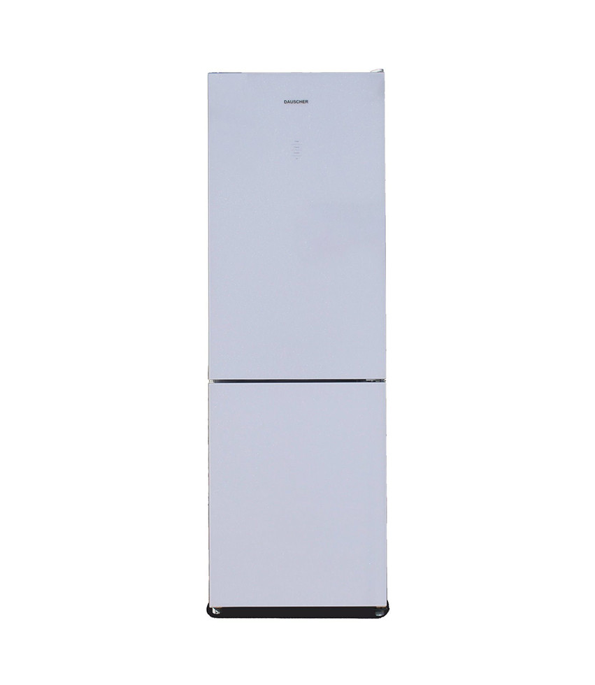 Холодильник DAUSCHER DRF-459SQCL