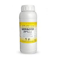 Цирадон 25% флакон 1 л