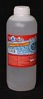 Средство для прочистки канализационных труб VOKA 1л. Крот